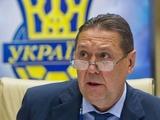 Анатолию Конькову грозит уголовная ответственность за увольнение работников ФФУ