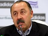 Валерий Газзаев: «8 из 18 клубов объединенного чемпионата будут играть в еврокубках»