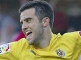 «Барселона» дает за Джузеппе Росси 27 млн евро