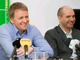 Руководство запорожского «Металлурга» заверило, что клуб продолжит существование