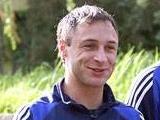 Марьян Маркович: «Будучи игроком «Динамо», я имел честь играть против Бекхэма, Тотти, Карлоса...»