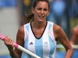 Месси проиграл выборы лучшего спортсмена Аргентины