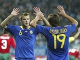 IFFHS: Коноплянка и Мхитарян популярнее Ярмоленко и Диканя
