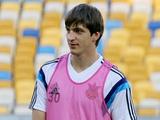 Филипп БУДКОВСКИЙ: «С Кравцом атакующий потенциал сборной был бы заметно выше»