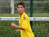 «Бавария» подписала второго Рибери