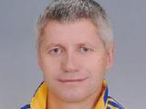 Александр ЧИЖЕВСКИЙ: «Трудно предсказать, как «Карпаты» будут играть против «Динамо»