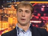 Олег Венглинский: «Ничего страшного в «Валенсии» нет»