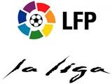 Долг испанских клубов перед государством составляет 752 миллиона евро