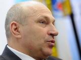 РФПЛ не планирует никаких визитов в Крым в ближайшее время