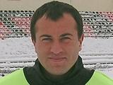 Геннадий Зубов: «Металлист» таки заслужил путевку в Лигу чемпионов»