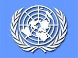 ООН раскритиковала оргкомитет ЧМ-2010