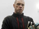 Александр Филимонов: «Лобановский никогда не взял бы в команду человека, который продает игры»