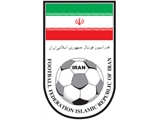 2 сентября в Киеве Украина сыграет с Ираном. На каком стадионе?