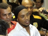 В Рио-де-Жанейро началось слушание дела по иску Роналдиньо к «Фламенго»