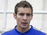 Агент Сарате рассказал, почему не состоялся трансфер его клиента в «Динамо»