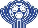 В Кубке Содружества примет участие четвертая команда Армении