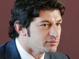 Каха Каладзе: «Аллегри с «Миланом» за два года ничего не добился»