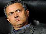 Моуринью продлит контакт с «Реалом» на два года