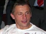 «Фулхэм» готов сделать предложение «Баварии» по Оличу