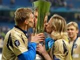 Погребняк хотел бы видеть сборной России Вагнера Лава и Тимощука