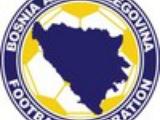 Руководители боснийской федерации отправлены в тюрьму