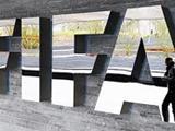 ФИФА потратит 91 миллион на страховку игроков