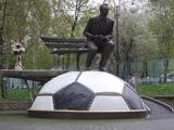 10-11 августа состоится турнир памяти Лобановского