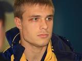 Евгений Будник: «Металлист» на голову выше и лучше «Динамо»