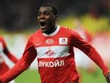 Эммануэл Эменике готов перейти в «Динамо»?