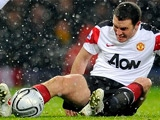 «Манчестер Юнайтед» потерпел самое крупное поражение за 9 лет