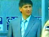 Сергей Ковалец: «Нас победило только мастерство»