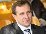 Олег Бабаев: «Кандидатуру Калитвинцева мы не рассматриваем»