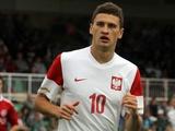 Матеуш Клих: «Сборная Украины — хорошая команда, но это не Испания»