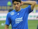 Андрей Стеценко: «Джулиано останется в «Днепре»
