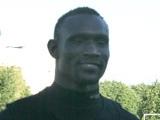 Исса Ндойе все-таки перешел в «Гройтер Фюрт»