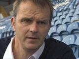 Хаманн рассказал об отличиях английской премьер-лиги от немецкой бундеслиги