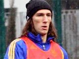 Дмитрий ЧИГРИНСКИЙ:  «Соглашусь на никакущую игру и победу со счетом 1:0»