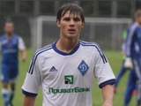 Александр Черноморец: «Нужно было забивать еще в первом тайме»