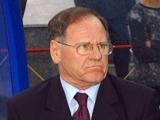 Йожеф САБО: «Гармаш и Ракицкий хорошие футболисты, но не выдающиеся»