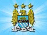 «Манчестер Сити» — самый дорогой клуб Англии