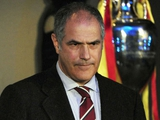 Субисаррета: «Барса» будет бороться за титул до последнего»