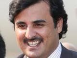 Один из английских клубов хочет купить принц Катара