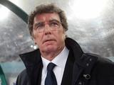 Дино Дзофф: «Ювентус» — главный претендент на скудетто»