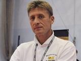 Сергей БАЛТАЧА: «На поляков надеяться не стоит»