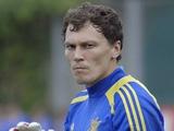 Андрей Пятов: «Угроза может исходить от любого футболиста сборной Франции»