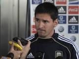 Лионель Месси: «Я не смогу играть за другой клуб, кроме «Барселоны»