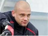 Войцех Ковалевски: «Думаю, Гвардиола сможет помочь «Спартаку»