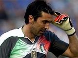 Джанлуиджи Буффон: «Милан» — основной претендент на скудетто»