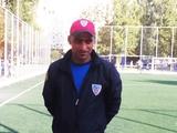 Тренер вратарей Реджеп Йилмаз: «Мне импонирует Бущан, но, вероятно, «Динамо» будет искать нового голкипера»