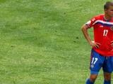 32-летний футболист скончался во время 10-км забега